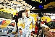 7. Lauf - ADAC Rallye Cup 2017, ADAC Rallye Niedersachsen, Osterode, Bild: ADAC Opel Rallye Cup