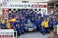 Colin McRae: In memoriam zum 10. Todestag - WRC 2017, Verschiedenes, Bild: LAT Images