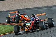 16. - 18. Lauf - ADAC Formel 4 2017, Sachsenring, Hohenstein-Ernstthal, Bild: ADAC Formel 4