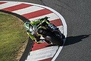 Die besten Bilder aus Portimao - Superbike WSBK 2017, Portugal, Portimao, Bild: Kawasaki