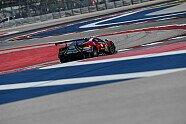 6. Lauf - WEC 2017, 6 Stunden von Austin, Austin, Bild: Ferrari