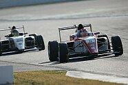 19. - 21. Lauf - ADAC Formel 4 2017, Hockenheim, Hockenheim, Bild: ADAC Formel 4