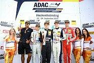 19. - 21. Lauf - ADAC Formel 4 2017, Hockenheim, Hockenheim, Bild: ADAC Formlel4