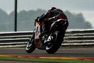 Samstag - MotoGP 2017, Aragon GP, Alcaniz, Bild: KTM