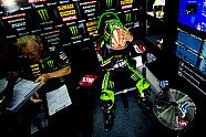 Samstag - MotoGP 2017, Aragon GP, Alcaniz, Bild: Tech3