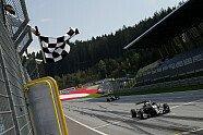25. - 27. Lauf - Formel 3 EM 2017, Red Bull Ring, Spielberg, Bild: FIA F3
