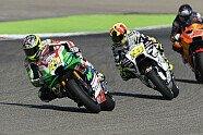 Sonntag - MotoGP 2017, Aragon GP, Alcaniz, Bild: Aprilia