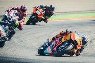 Sonntag - MotoGP 2017, Aragon GP, Alcaniz, Bild: KTM