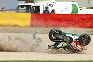 Sonntag - MotoGP 2017, Aragon GP, Alcaniz, Bild: LAT Images