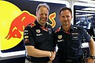 - 2017, , Bild: Red Bull Racing