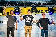 Holzgerlingen - ADAC MX Masters 2017, Holzgerlingen, Holzgerlingen, Bild: ADAC / Steve Bauerschmidt