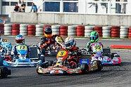 OK-Junioren - ADAC Kart Masters 2017, Wackersdorf, Wackersdorf, Bild: ADAC Kart Masters