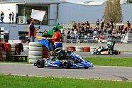 Alle Klassen - ADAC Kart Masters 2017, Wackersdorf, Wackersdorf, Bild: ADAC Kart Masters