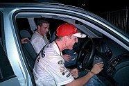 - 2003, , Bild: Sutton