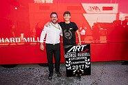 11. & 12. Lauf - GP3 2017, Jerez, Jerez de la Frontera, Bild: Sutton