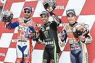 Samstag - MotoGP 2017, Japan GP, Motegi, Bild: LAT Images
