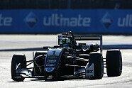 28. - 30. Lauf - Formel 3 EM 2017, Hockenheim, Hockenheim, Bild: FIA F3