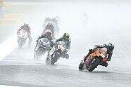 Sonntag - MotoGP 2017, Japan GP, Motegi, Bild: KTM