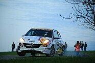 8. Lauf - ADAC Rallye Cup 2017, ADAC 3-Städte, Straubing, Bild: ADAC Opel Rallye Cup