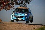 8. Lauf - ADAC Rallye Cup 2017, ADAC 3-Städte, Straubing, Bild: RB Hahn