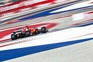 Samstag - Formel 1 2017, USA GP, Austin, Bild: LAT Images