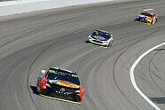 32. Lauf - NASCAR 2017, Hollywood Casino 400, Kansas City, Kansas, Bild: LAT Images
