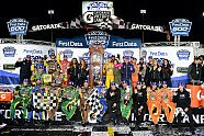 33. Lauf - NASCAR 2017, First Data 500, Martinsville, Virginia, Bild: NASCAR