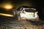 Lausitzrallye - Mehr Rallyes 2017, Bild: Patrick Querner