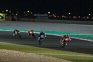 Die besten Bilder aus Katar - Superbike WSBK 2017, Katar, Losail, Bild: Ducati
