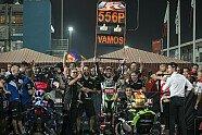 Die besten Bilder aus Katar - Superbike WSBK 2017, Katar, Losail, Bild: Kawasaki