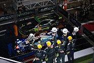 8. Lauf - WEC 2017, 6 Stunden von Shanghai, Shanghai, Bild: Aston Martin