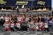 34. Lauf - NASCAR 2017, AAA Texas 500, Fort Worth, Texas, Bild: LAT Images