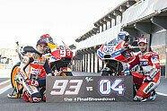 Donnerstag - MotoGP 2017, Valencia GP, Valencia, Bild: LAT Images