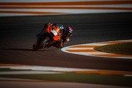 Freitag - MotoGP 2017, Valencia GP, Valencia, Bild: gp-photo.de