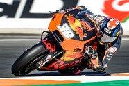 Samstag - MotoGP 2017, Valencia GP, Valencia, Bild: KTM