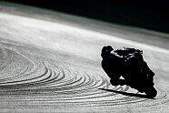 Samstag - MotoGP 2017, Valencia GP, Valencia, Bild: LCR