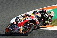Sonntag - MotoGP 2017, Valencia GP, Valencia, Bild: Repsol