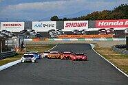 DTM trifft Super GT in Japan - DTM 2017, Verschiedenes, Bild: BMW Motorsport