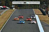 DTM trifft Super GT in Japan - DTM 2017, Verschiedenes, Bild: DTM