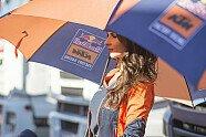 Girls - MotoGP 2017, Valencia GP, Valencia, Bild: LAT Images
