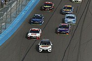 35. Lauf - NASCAR 2017, Can-Am 500, Phoenix, Arizona, Bild: LAT Images