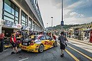 17. & 18. Lauf - WTCC 2017, Macau, Macau, Bild: WTCC