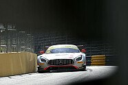 Macau Grand Prix 2017 - Trainings - Motorsport 2017, Bild: LAT Images