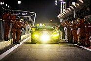 9. Lauf - WEC 2017, 6 Stunden von Bahrain, Manama, Bild: Aston Martin