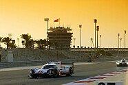 9. Lauf - WEC 2017, 6 Stunden von Bahrain, Manama, Bild: Porsche