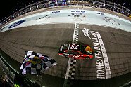 36. Lauf (Finale) - NASCAR 2017, Ford EcoBoost 400, Homestead, Florida, Bild: NASCAR