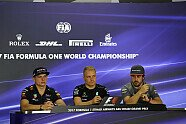 Donnerstag - Formel 1 2017, Abu Dhabi GP, Abu Dhabi, Bild: LAT Images