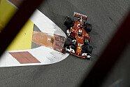 Freitag - Formel 1 2017, Abu Dhabi GP, Abu Dhabi, Bild: Ferrari