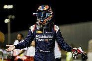 21. & 22. Lauf - Formel 2 2017, Abu Dhabi, Abu Dhabi, Bild: LAT Images