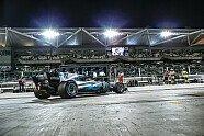 Samstag - Formel 1 2017, Abu Dhabi GP, Abu Dhabi, Bild: Mercedes-Benz